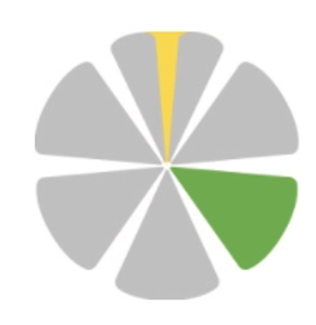 株式会社サンライトシステムサービス