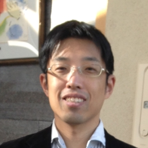 上田 健太郎