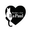 Design La・Paul