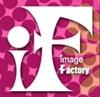 imageFactory007