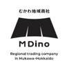 合同会社 M Dino