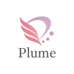 Plume Ladies Clinic