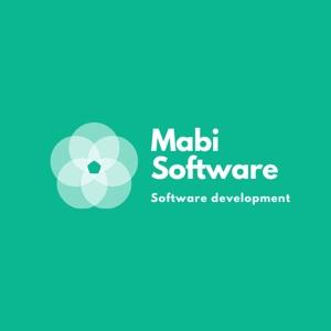 software mabi