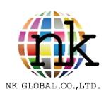 株式会社エヌケイグローバル