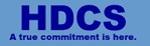 HDCS株式会社