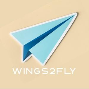 Wings2Fly