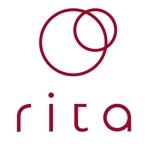 合同会社rita (rita_web)