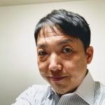 藤澤隆博@全力Web制作