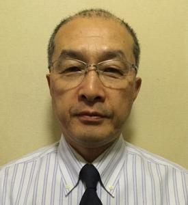 八木澤博彰
