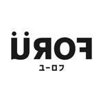 株式会社ユーロフ