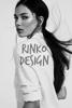 rinko design works