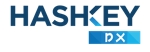 株式会社HashKey DX