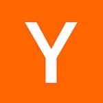 ypl06(ゲームイラスト制作会社)