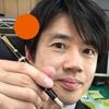 fukuda_wmj