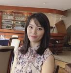 石川 明莉 (manalana)