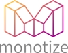 株式会社monotize