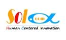 株式会社Sola.com
