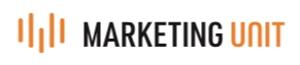 マーケティングユニット株式会社