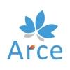 Arce合同会社