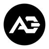 アナライズギア株式会社