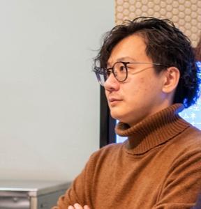 Yoshikawa