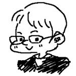 tousin_アンケート案件依頼・作成