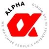 Alpha Advisors