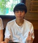 樋口 賛 (SUNDAY_3)