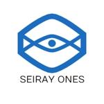 SEIRAY ONES.COM