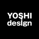 YOSHI design