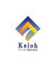 Keioh株式会社