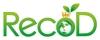 株式会社RecoD