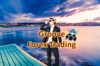 GrooveForexTrading