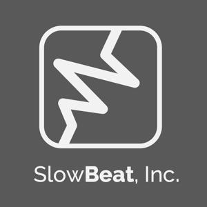 株式会社SlowBeat
