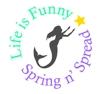 有限会社spring n' spread