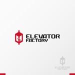 株式会社 ELEVATOR FACTORY