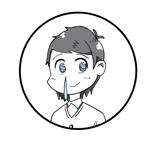 Miki (mknatsumeme9)