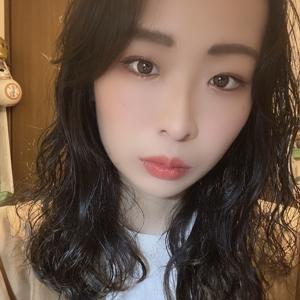 Karin Nunokawa