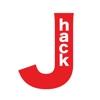 株式会社J-hack
