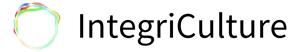 インテグリカルチャー株式会社