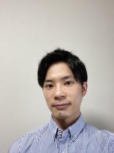 Fumiya Hyodo