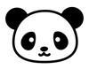 panda_papa