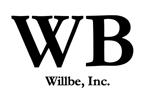 株式会社ウィルビー