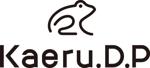 kaeru.design.project
