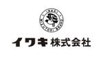 イワキ株式会社