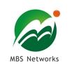株式会社MBS Networks