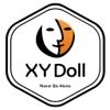 株式会社XYDOLL JAPAN