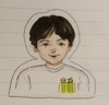 oshigoto_ukemasu