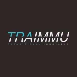 株式会社Traimmu