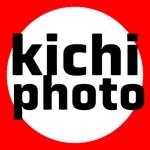 kichi_photo (kichi_photo)
